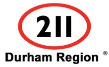 211 Durham