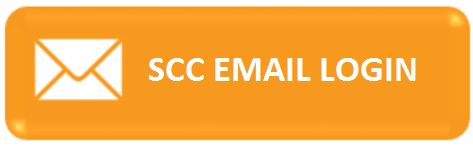 Click to login to your SCC email