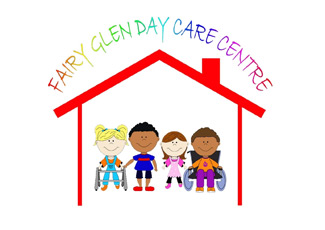 Fair Glen Day Care Centres logo