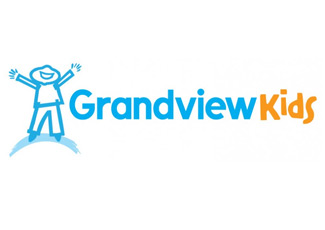 Grandview Children's Centre logo