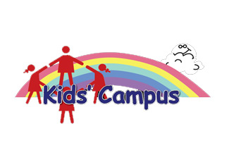 Kids' Campus Care Centre logo
