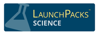 Britannica Science LaunchPacks