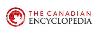 Canadian Encyclopedia logo