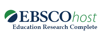 EBSCO Education Research Complete logo