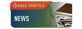 GALE OneFile News Logo