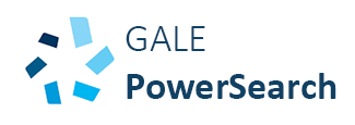 GALE PowerSearch logo