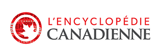 L'Encyclopedie Canadienne