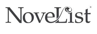 NoveList icon link
