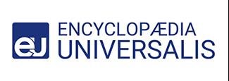 Universalis edu logo
