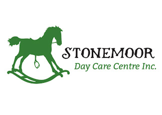 Stonemoor Day Care Centre Inc. logo