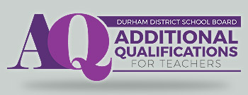 Additional Qualification Courses
